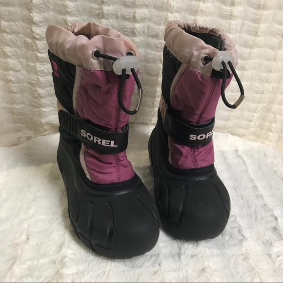 Sorel Other - Sorel boots